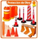 Protección de Obra